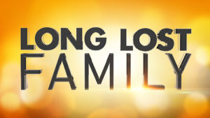 longlostfamily